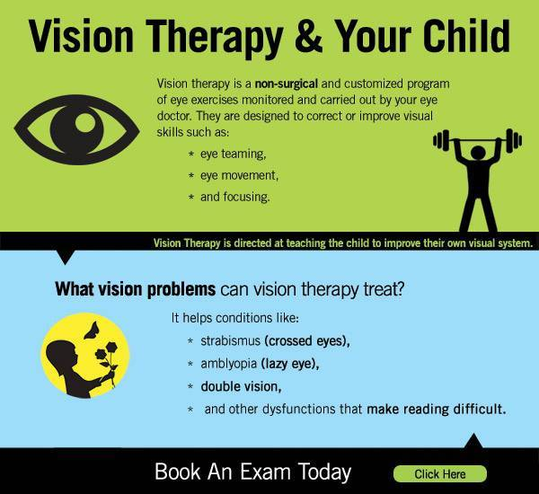 visiontherapy-interstitial